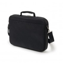 Dicota Multi BASE Laptop Bag 14-15.6 Inches - Black