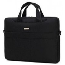 "CoolBell 13.3"" Laptop Messenger Bag - CB-2100"